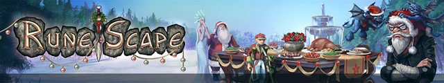 File:Christmasbanner.png