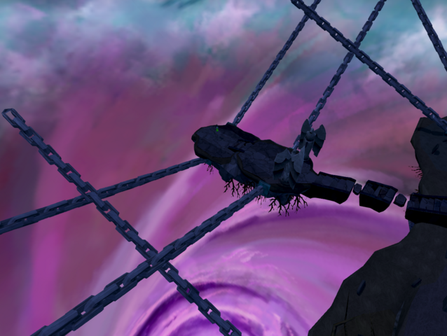 File:Death Office Skybox.png