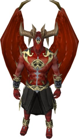 File:Drakewing outfit equipped (male).png
