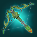 File:Fae Ranged Weapon Pack icon.jpg