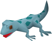 File:Gecko (blue) pet.png