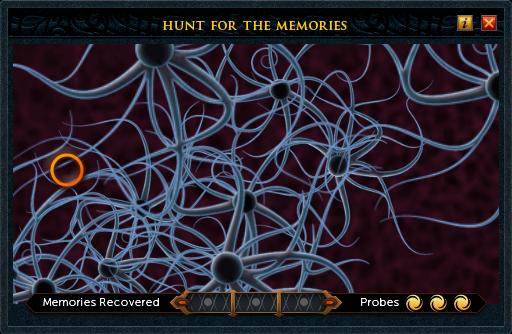 File:Hunting Memories.png