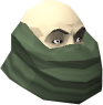 File:Nomad chathead old.png