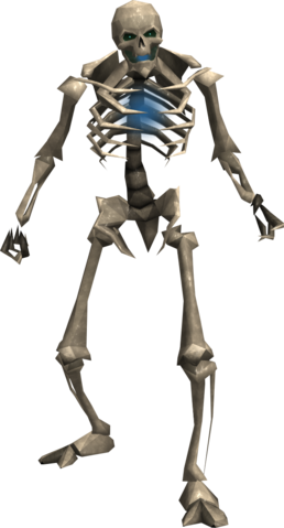 File:Skeleton (Lumbridge Catacombs).png