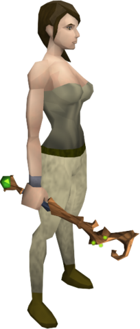 File:Splitbark wand equipped.png