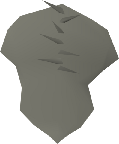 File:Stretched hide detail.png