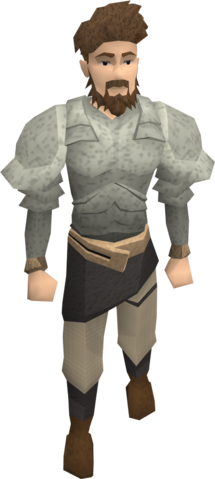 File:Varrock armour 3 old.png