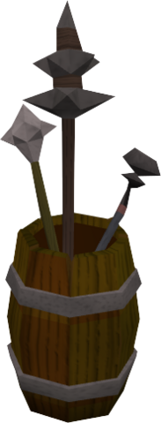 File:Barrel (maces).png