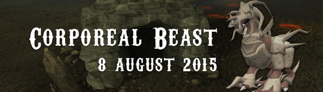 File:Corporeal Beast 8 August 2015.png