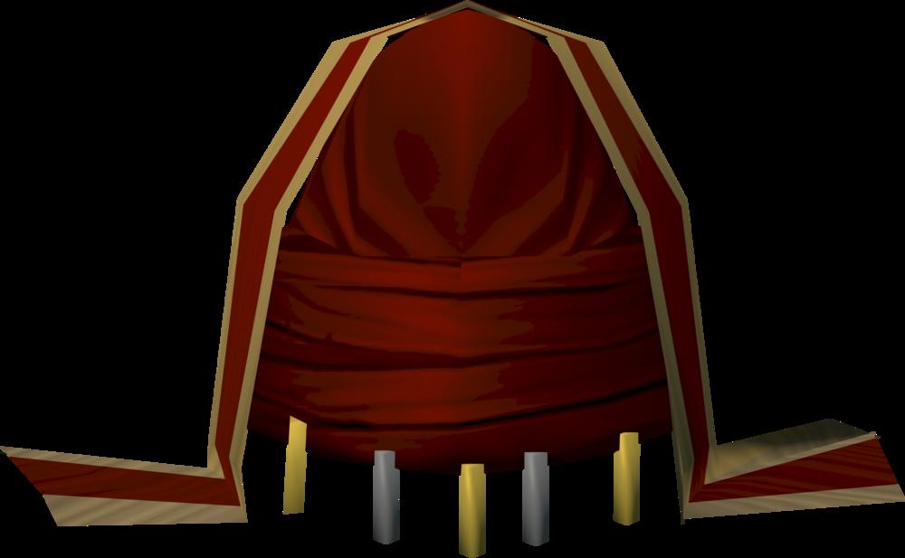 File:Diviner's headwear detail.png