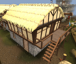 Explorer Jack's house 49