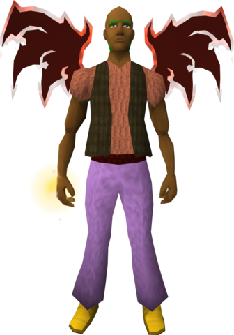 File:Greater corruption aura equipped.png