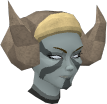 File:Keen skinweaver chathead.png