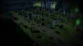 New Varrock graveyard.png