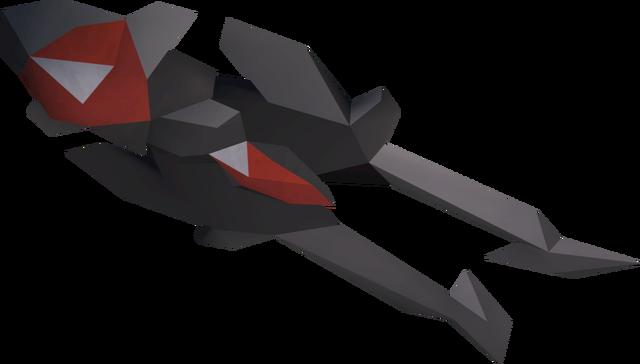File:Raptor key detail.png