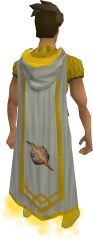 File:Runecrafting master cape equipped.png