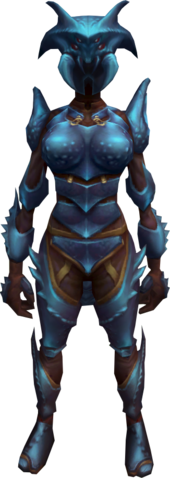File:Scorpion Outfit female equipped.png