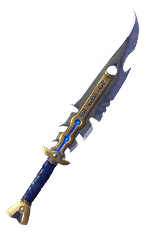 File:Seaborne dagger illustration.png