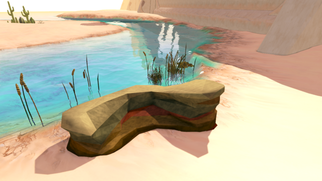 File:Sophanem red sandstone mine.png