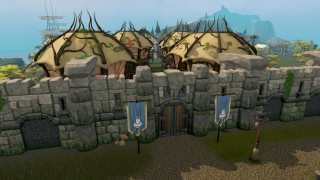 File:Taverley gate.png