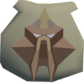 Abyssal titan pouch detail.png