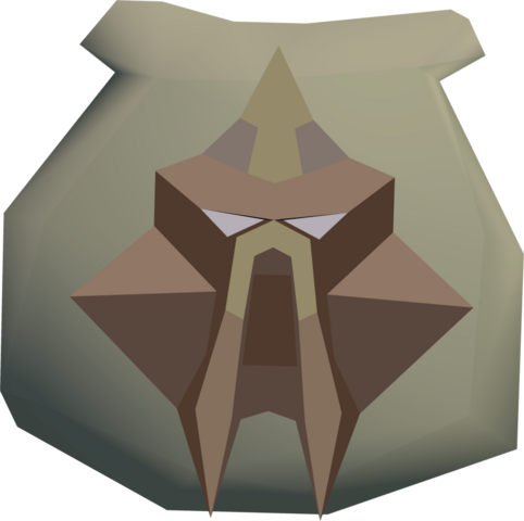 File:Abyssal titan pouch detail.png