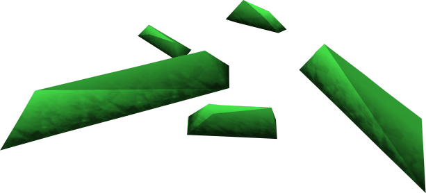 File:Crystal (ranged) detail.png