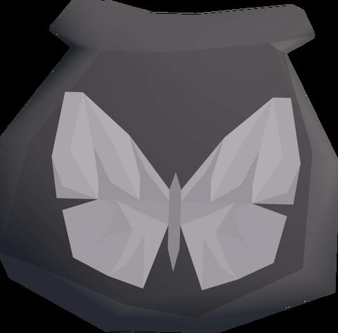File:Forge regent pouch(u) detail.png