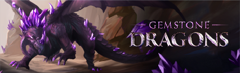 File:Gemstone Dragons lobby banner.png