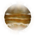Guardian sphere.png