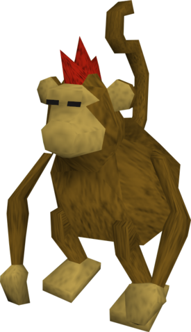 File:Monkey (Back to the Freezer).png