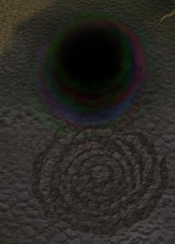 File:Portal (Lumbridge).png