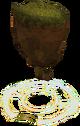 Rock fragment (Runespan)