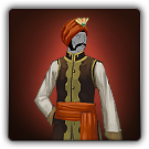 File:Silken outfit icon (male).png