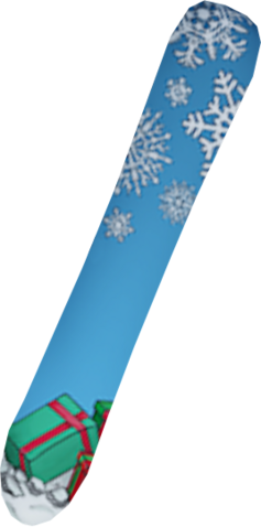 File:Snowboard (2016) bottom detail.png