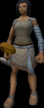 Zahra (Menaphos)