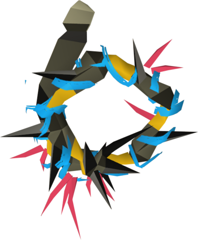 File:Abyssal vine whip (yellow) detail.png