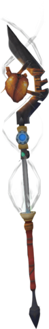 File:Augmented staff of darkness detail.png