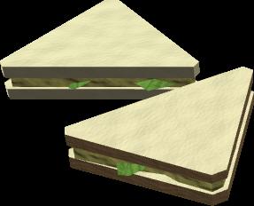 File:Coronation chicken sandwich detail.png