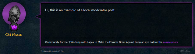 File:Local moderator forum post example.png