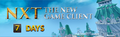 NXT client countdown lobby banner.png