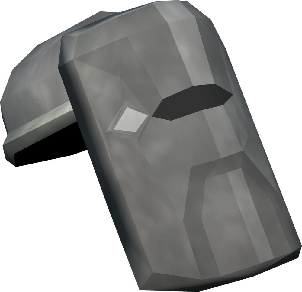 File:Smith's helm (steel) detail.png