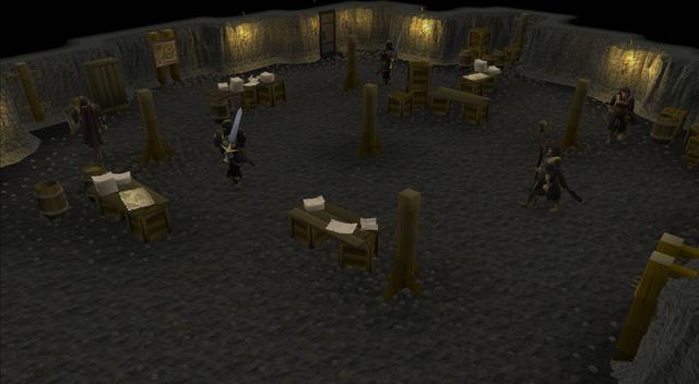File:Surok's desks.png