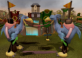 Thumbnail for version as of 17:35, August 16, 2016