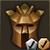Vengeance (Fremennik Saga) icon