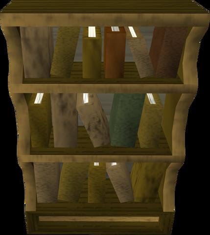 File:Wooden bookcase built.png