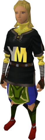 File:YoungMinds tunic equipped.png