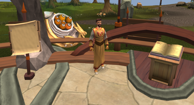 File:Armadylean voting board and lectern.png