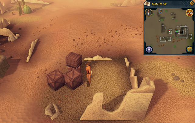 File:Cryptic clue Uzer crates.png