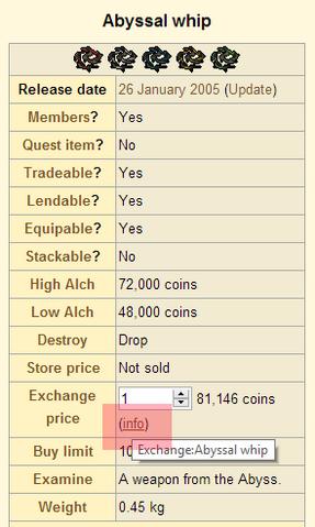 File:Exchange help 1.png